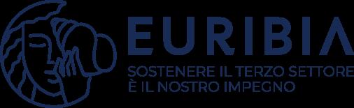 Euribia